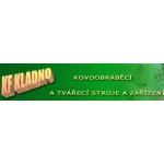 KF Kladno – logo společnosti