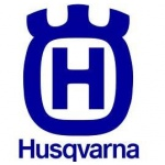 Husqvarna Česko s.r.o. – logo společnosti