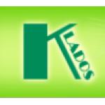 KLADOS s.r.o. – logo společnosti