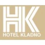 Energie - stavební a báňská a.s. - hotel Kladno – logo společnosti