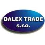 DALEX TRADE s.r.o. – logo společnosti