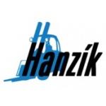Manipulační technika - Hanzík Daniel – logo společnosti