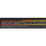 f209ac661e16 Bazar nábytku U Slávka. Praha 9 ...