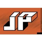 J.Pišta a spol., spol. s r.o. – logo společnosti