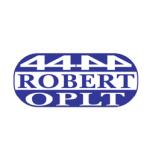 Robert Oplt – logo společnosti