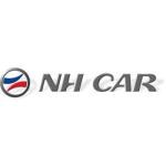 NH Car, s.r.o. - Autosalon Volkswagen Strahov – logo společnosti