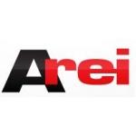 Arei reklamní předměty s.r.o. – logo společnosti