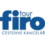 FIRO-tour a.s. (pobočka Kladno) – logo společnosti