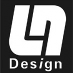 LN - Design, s.r.o. – logo společnosti
