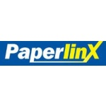 OSPAP a.s. - PaperlinX – logo společnosti