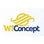 WT Concept s.r.o. – logo společnosti