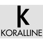 KORALLINE - Italská móda – logo společnosti