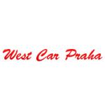 RAZÍMOVÁ Eva, JUDr.- WEST CAR Praha – logo společnosti