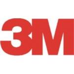 3M Česko, spol. s r.o. – logo společnosti