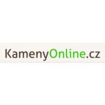 RNDr. Jaroslav Kubík, CSc. - KamenyOnline.cz – logo společnosti