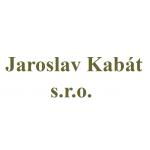 Jaroslav Kabát s.r.o. – logo společnosti