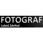 Zdvihal Luboš – logo společnosti