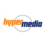 HyperMedia, a.s. – logo společnosti