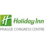 Kongresové centrum Praha, a.s. – logo společnosti