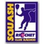 CLUB NÁCHOD společnost s ručením omezeným – logo společnosti