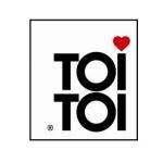 TOI TOI, sanitární systémy, s r.o. (pobočka Slaný) – logo společnosti