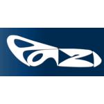 Zíma Patrik – logo společnosti