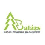 Balázs Milan – logo společnosti