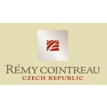 REMY COINTREAU CZECH REPUBLIC s.r.o. – logo společnosti