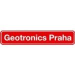 GEOTRONICS Praha, s.r.o. – logo společnosti