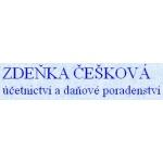 Češková Zdeňka – logo společnosti