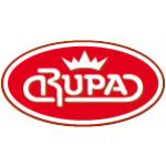 RUPA, spol. s r.o. – logo společnosti