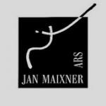 Maixner Jan, Ing. - ARS – logo společnosti