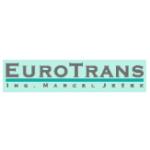 Ježek Marcel, Ing. - EUROTRANS – logo společnosti