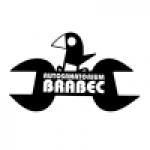 AUTOSANATORIUM BRABEC s.r.o. – logo společnosti