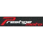 PRESTIGE MOTO, s.r.o. - prodej a servis motocyklů Yamaha Praha – logo společnosti