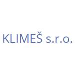 KLIMEŠ s.r.o. – logo společnosti