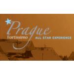 Fortissimo Prague s.r.o. – logo společnosti