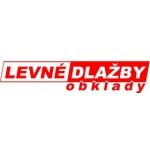 CD GROUP s.r.o. - Levné dlažby, obklady Praha 9 - Horní Počernice – logo společnosti
