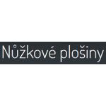 Paták Jan - nůžkové-plošiny.cz – logo společnosti