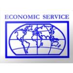 Economic Service s.r.o. – logo společnosti