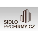 NOVANTIS s.r.o. - Sidloprofirmy.cz – logo společnosti