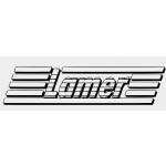 AUTODOPRAVA LAMER s.r.o. – logo společnosti