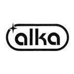 Hanzlová Jitka- Cestovní agentura Alka – logo společnosti