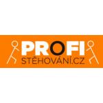 Loukota Jiří- Profi stěhování – logo společnosti