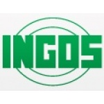 INGOS s.r.o. – logo společnosti