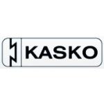 Novotný Jiří, Ing. - Kasko – logo společnosti