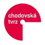 Chodovská tvrz – logo společnosti