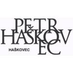 Ateliér Haškovec, spol. s r.o. – logo společnosti