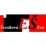 ŠVESTKOVÁ Eva – logo společnosti
