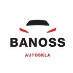 BANOSS s.r.o. – logo společnosti